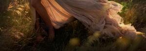 bohemian-bridal-gowns