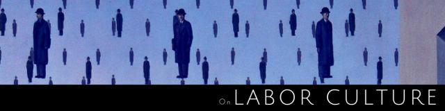 labor culture